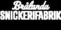 Brålanda Snickerifabrik AB